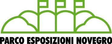 Parco Esposizioni Novegro                                 1- 2 – 3 Marzo 2019