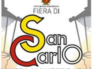 Fiera di San Carlo
